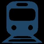 Gares et Aéroports